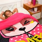 cama-cordero-simones
