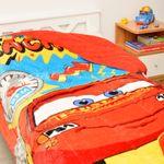 cama-cordero-cars
