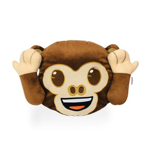 Almohadón Monkey