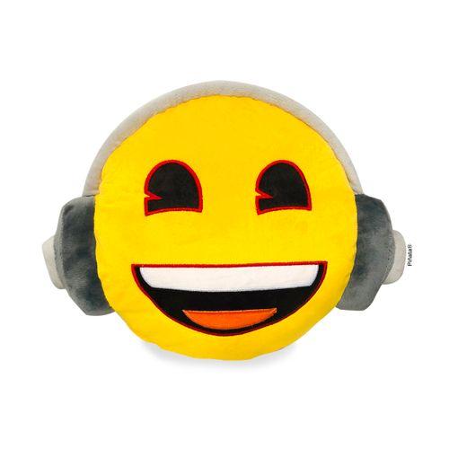 Almohadón Emoji