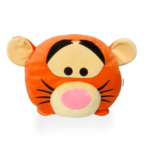 Almohadón Tiger