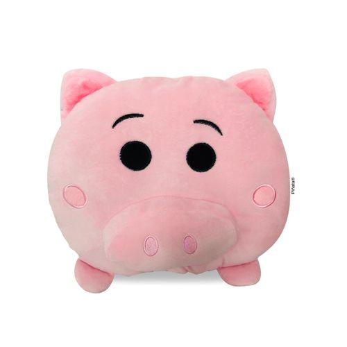 Almohadón Pig