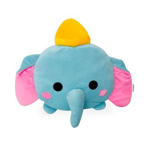 Almohadón Dumbo
