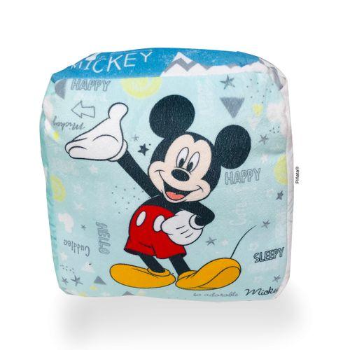Almohadon Mickey Baby