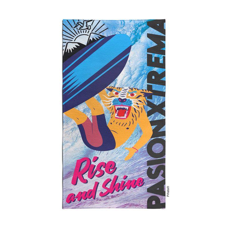 4636-toallon-pasionExtrema