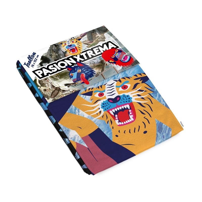 4636-toallon-pasionExtrema-pack