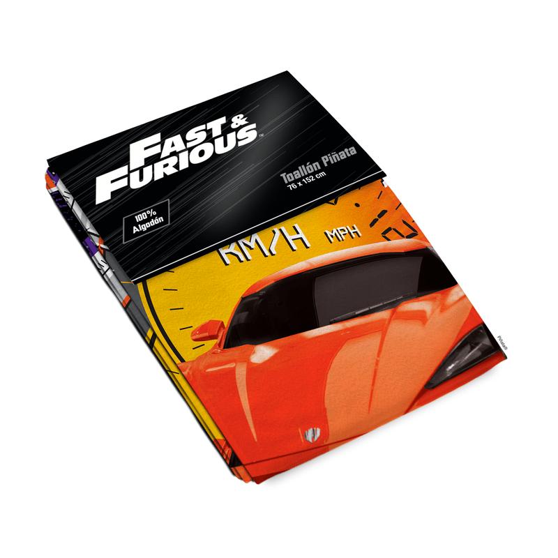 4900-toallon-rapidoyfurioso-pack