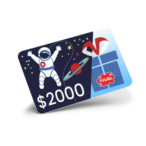 Space $2000