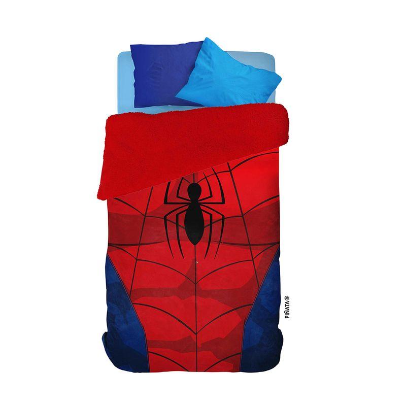 cordero-spiderman