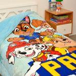 cama-cordero-paw-patrol