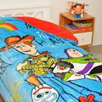 cama-cordero-toy-story