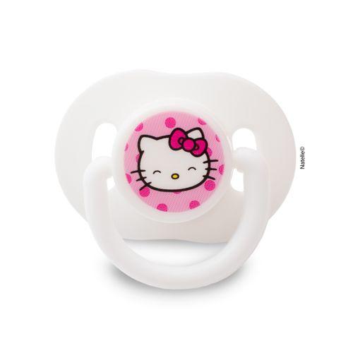 Chupete Hello Kitty
