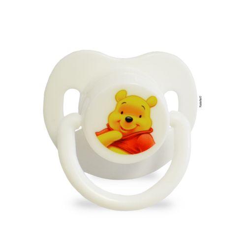 Chupete Pooh