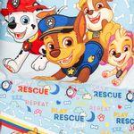 5475-sabana-paw-patrol-pillow