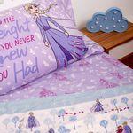 5513-sabana-frozen-II-pillow