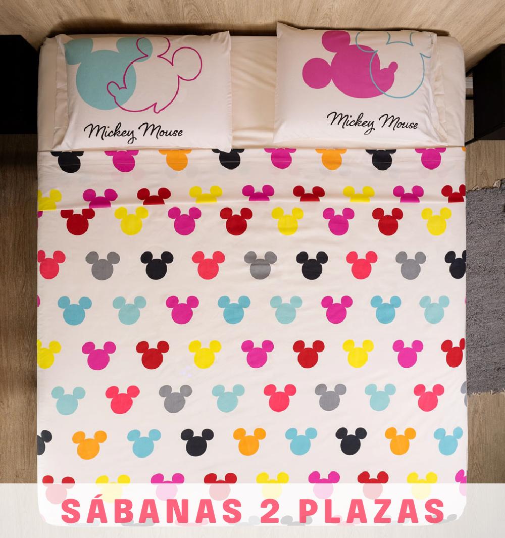 2 plazas